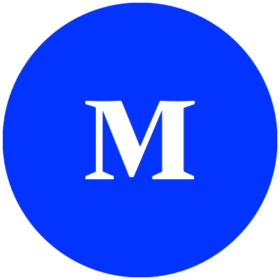 Medicato